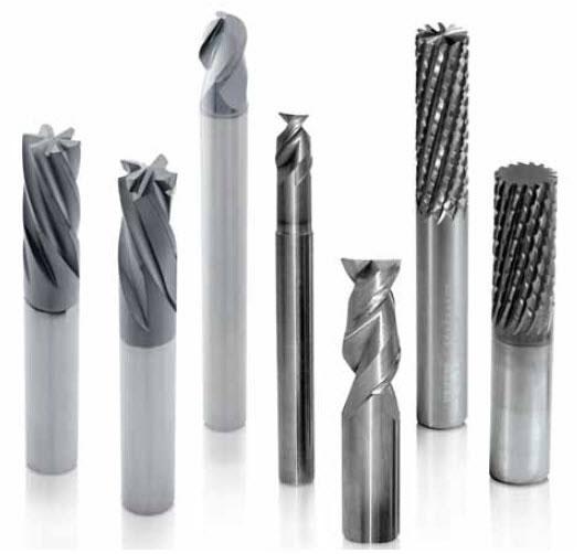 碳纤维复合材料(cfrp)加工